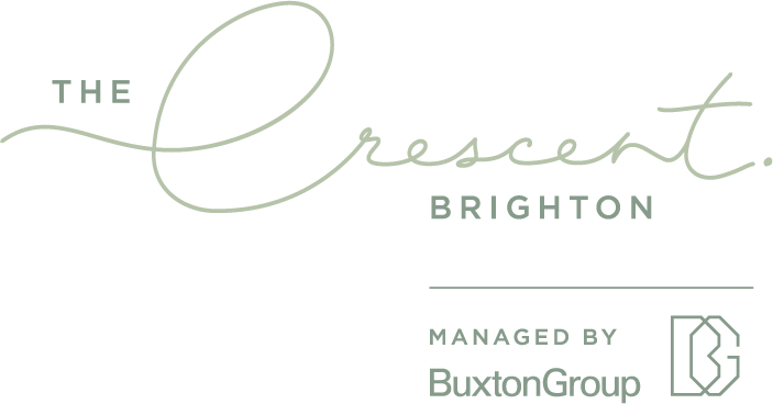 The Crescent Brighton operator for retirement villages