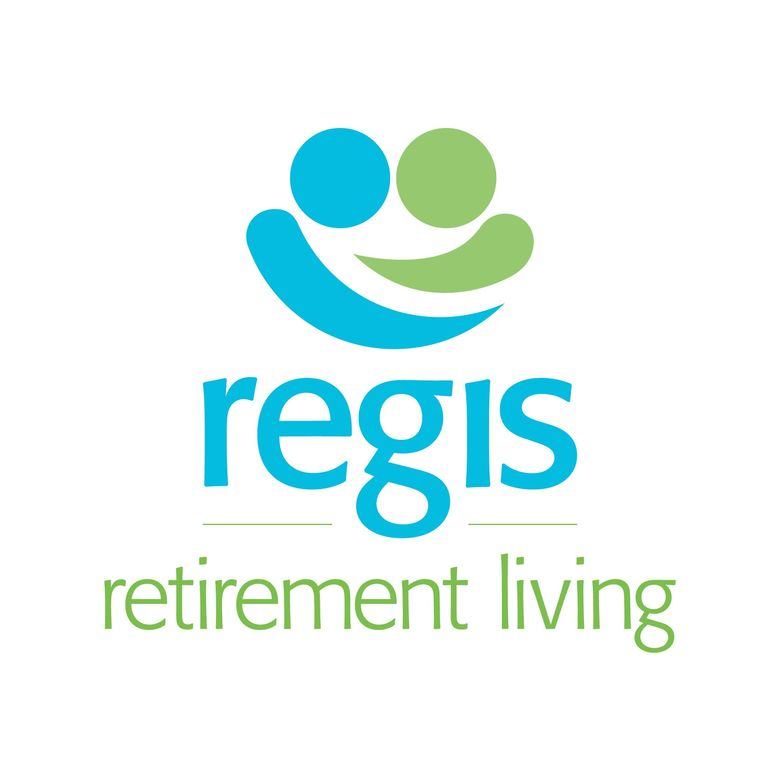 Regis Retirement Living operator for retirement villages